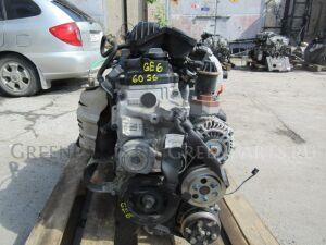 Генератор на Honda Fit GE6 L13A 1046056