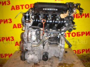 Двигатель на Honda Fit GD1 L13A 1620956