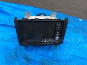 Монитор на Honda CR-V RE4 39540-SWA-J01.NH267L
