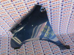 Крыло на Toyota Raum NCZ20 1NZ-FE 0046865