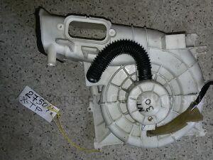 Мотор печки на Nissan X-Trail NT30 QR20DE 272008H310,3J01034300