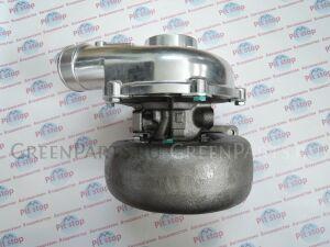 Турбина на HITACHI EX300 EP100 24100-1440, RHC7A, VA250019, VC250019