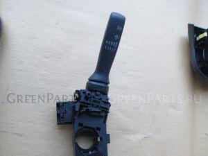 Блок подрулевых переключателей на Toyota Aqua NHP10 1NZ-FXE TAQ9339