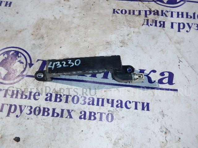 Датчик на Toyota Prius ZVW30 2ZR 89997-30070 / 5238969
