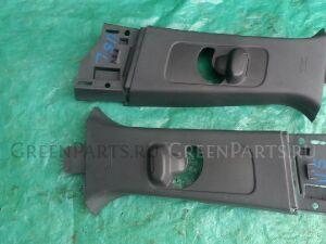 Обшивка стойки кузова на Ford Explorer U502 DURATECTIVCT