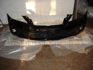 Бампер на Lexus CT200h ZWA10 52119-76010