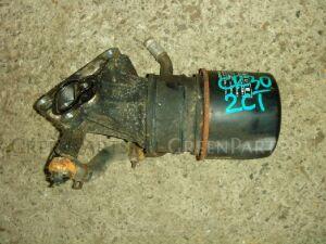 Крепление фильтра масляного на Toyota Town Ace CR30 2CT