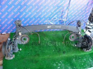 Суппорт на Toyota Isis ANM10 1AZ-FSE 47750-44030