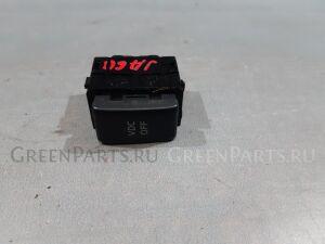 Кнопка на Infiniti QX56 JA60
