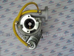 Турбина на Toyota Mark II JZX100 1JZ-GTE 17201-46040, 17201-46041, CT-15B