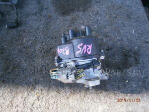 Трамблер на Honda STEP WAGON RF3,RF4,RF5 B20B