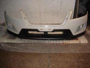 Бампер на Subaru Exiga YA4/YA5/YA9/YAM 57704YC020