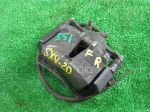 Суппорт на Toyota Scepter SXV15 5SFE