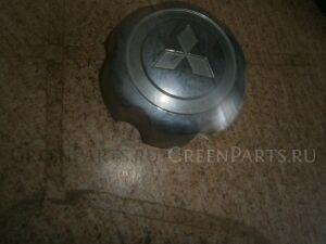 Диск литой на Mitsubishi Pajero V44WG, V14V, V24V, V34V, V26W