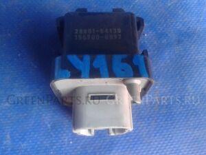 Реле на Toyota Dyna LY161 3L,5L 2861061110