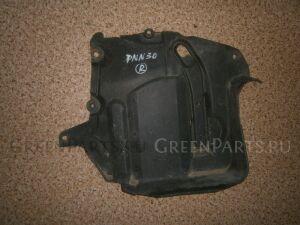 Защита на Nissan Bassara JHU30, JNU30, JU30, JVNU30, JVU30, JTNU30, JTU30