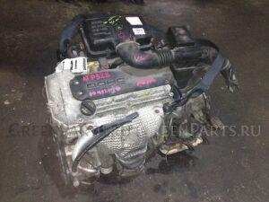 Двигатель на Suzuki CHEVROLET CRUZE HR52S M13A 1854653