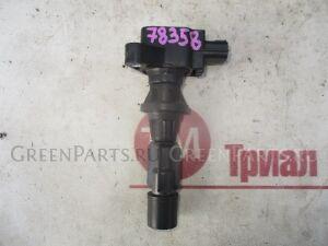 Катушка зажигания на Mazda Mpv LY3P L3VE 099700-1062