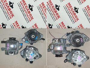 Генератор на Toyota Corolla Runx NZE124 1NZFE