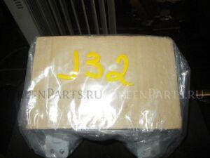 Монитор на Nissan Teana J32 28091-JK01B