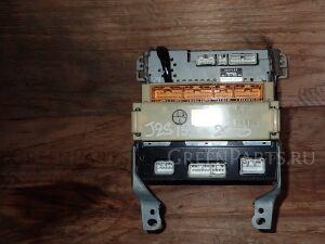 Монитор на Toyota Crown JZS155 86111-30130
