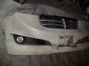 Бампер на Toyota Bb QNC21