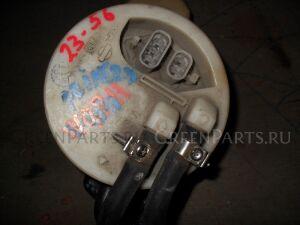Бензонасос на Nissan Primera WQP11 QG18DD