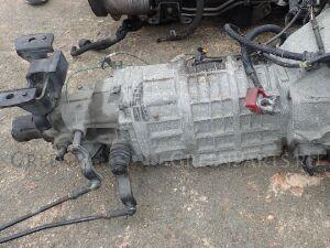 Кпп механическая на Mazda Bongo SRE9W FE