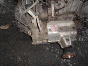 Кпп автоматическая на Mazda Axela BKEP LF 6TA07/GF7L/GF32