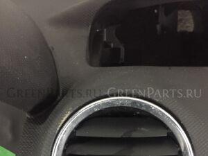 Воздуховод на Peugeot 308 EP6 8265CQ