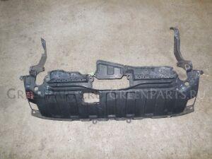 Защита двигателя на Honda CR-V RD6, RD7 K24A