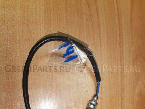 Лямбда-зонд на Toyota Chaser GX90 1G-FE 89465-22190