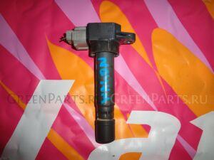 Катушка зажигания на Suzuki Wagon R MH21S K6A 33400 76g0