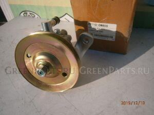 Гур на Nissan Terrano JR50 QD32 49110-0W800