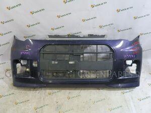 Бампер на Daihatsu Tanto L455S