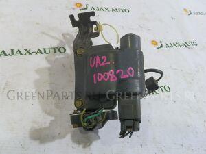 Катушка зажигания на Honda Inspire UA2 TC10A
