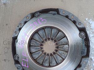 Корзина сцепления на Isuzu ELF NKR66L 4HF1