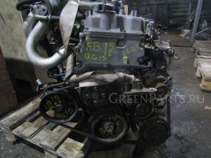 Гур на Nissan Sunny FB15 QG15-DE 406605
