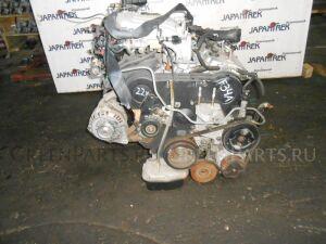 Двигатель на Mitsubishi Diamante F34A 6A13