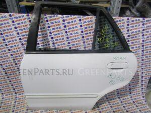 Дверь на Mazda Familia BJ5W ZL-DE 313034