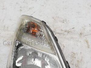 Фара на Toyota Prius NHW20 47-23