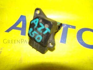 Датчик расхода воздуха на Toyota Avensis AZT250 1AZ