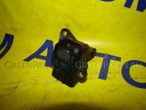 Датчик расхода воздуха на Toyota Allion ZZT240 1ZZ