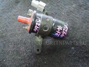 Катушка зажигания на Toyota Crown GS130 1G-FE