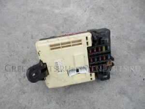 Блок предохранителей на Toyota Noah SR50 3S 90987-02012, 81980-12070