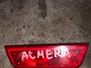 Стоп-сигнал на Nissan Almera G15 23633006