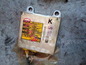 Блок управления abs на Toyota Camry ACV30 2AZ-FE 89170-33270