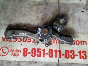 Помпа на Lexus RX350 2GRFE 16100-39455(39456)