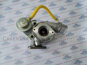 Турбина на Mazda Titan SYF4 RFT RF6CB, RF6C-13-700A, RF6C-13-700B, RF6C-13-700C, V