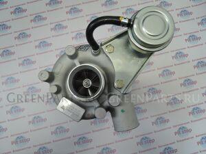 Турбина на Hyundai COUNTY D4DB 28230-45100, 2823045000